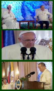 pope-pnoy